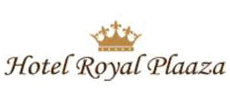 Hotel-Royal-Plaaza