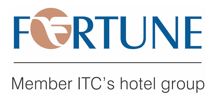 Fortune Member ITC Group