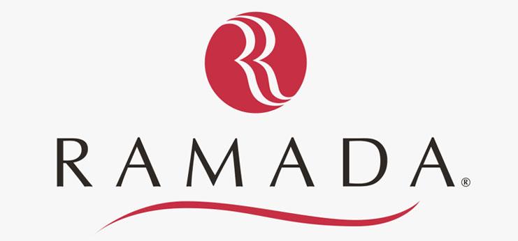 Ramada