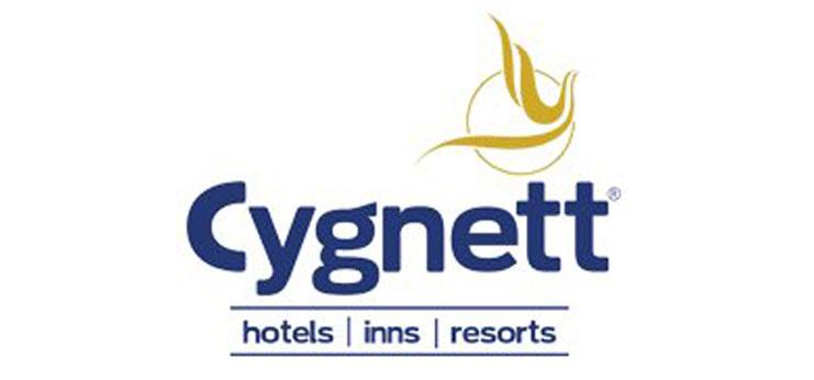 Cygnett Hotels inn Resorts