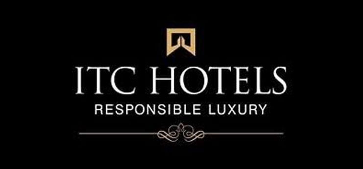 ITC Hotel Responsible Luxury