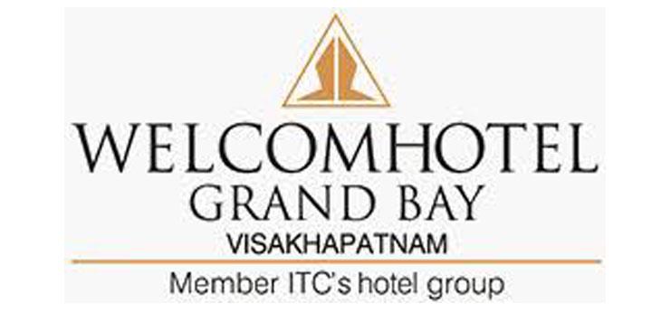 Walcom Hotel Grand Bay Visakhapatnam