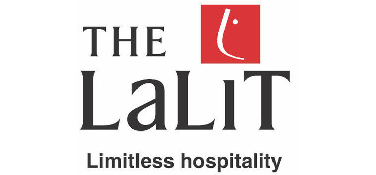 The Lalit Limitless Hospilality