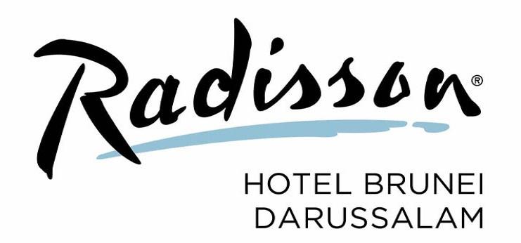 Redisson Hotel Brunei Darussalam