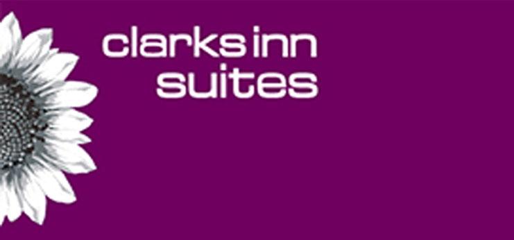 Clarksinn Suites