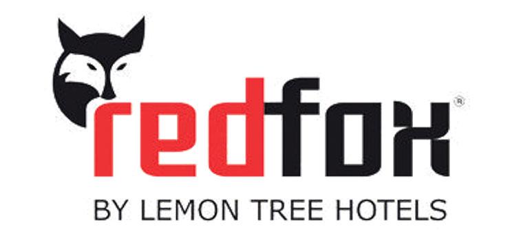Red Fox By Lemon Tree Hotels