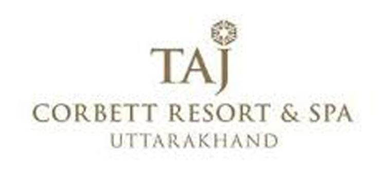 Taj-Corbett-Resorts-&-Spa-Uttrakhand