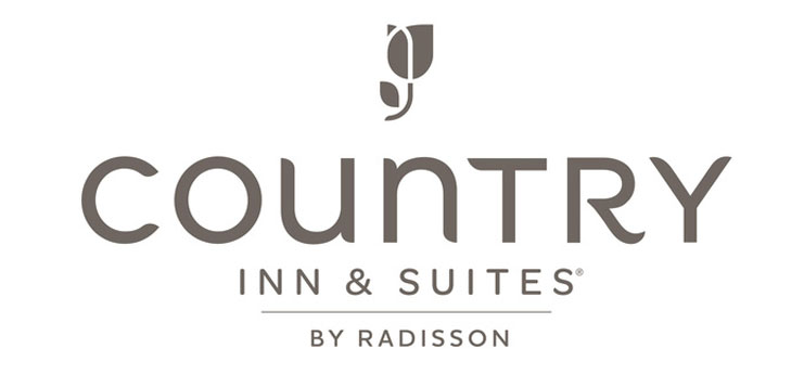 Country Inn & Suites By Rediisson