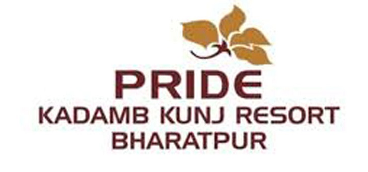 Prides Kadam Kunj Resorts Bharat Pur