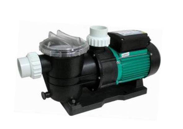 STP Pump