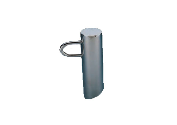 Swimming Pools Accessories Fixing Post
