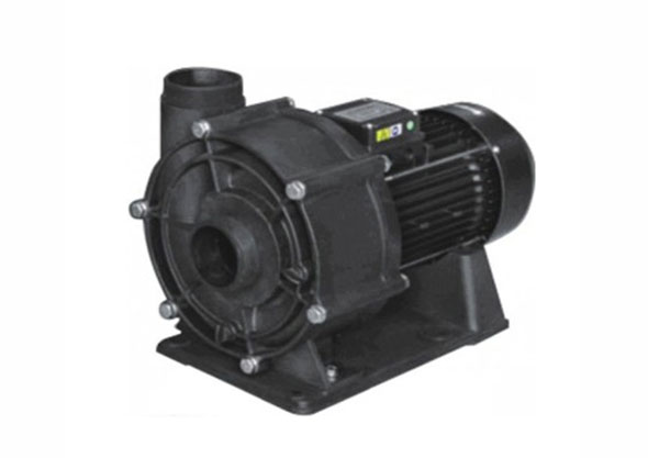 Whirlpool Pump - WTB
