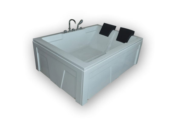 Bathtub H.P.B - 1007