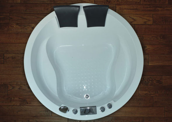 Bathtub H.P.B - 1019