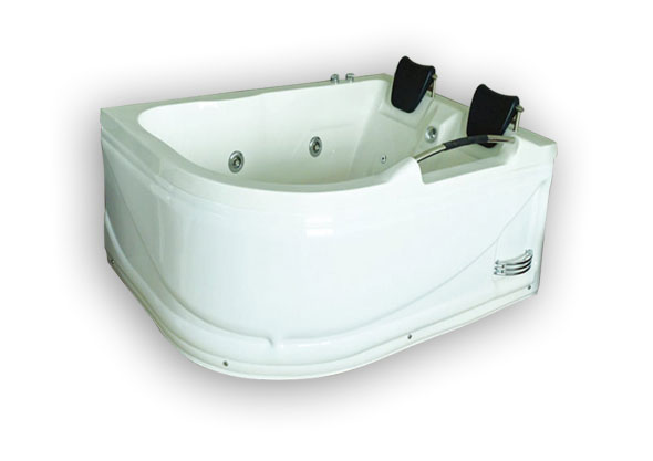Bathtub H.P.B - 1002