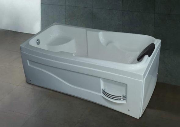 Bathtub H.P.B - 1024