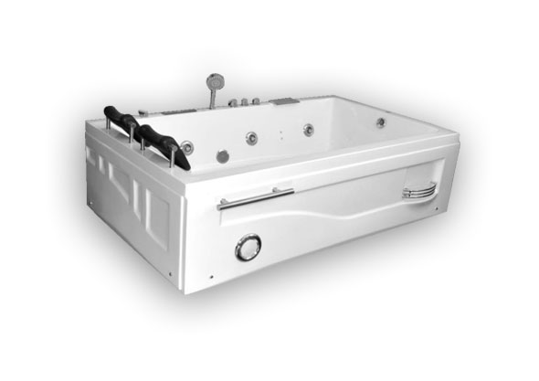 Bathtub H.P.B - 1008
