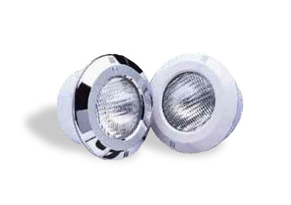 300W / 12V Light