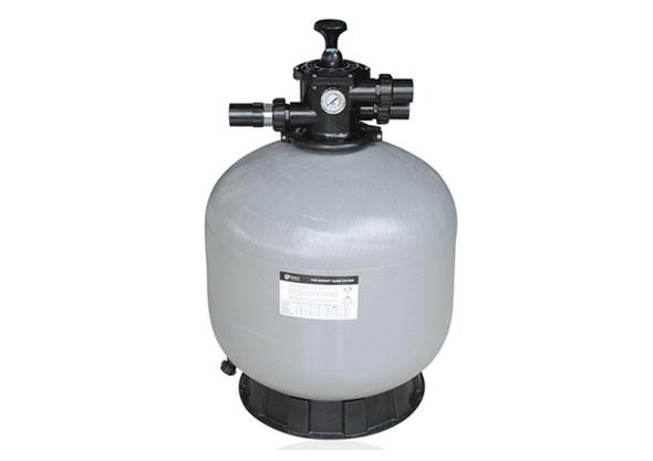 Filter V350 - V700
