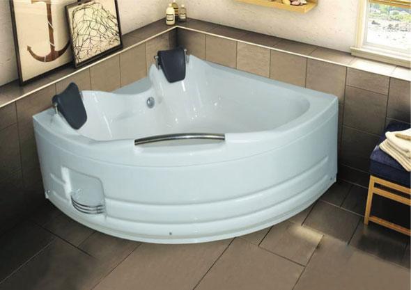 Bathtub H.P.B - 1010