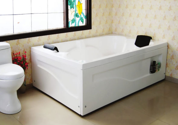 Bathtub H.P.B - 1004