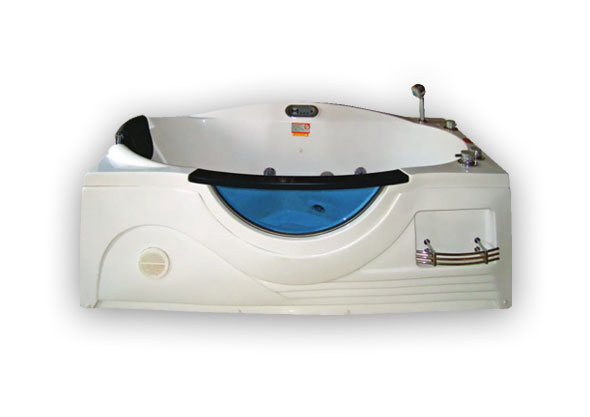Bathtub H.P.B - 1027