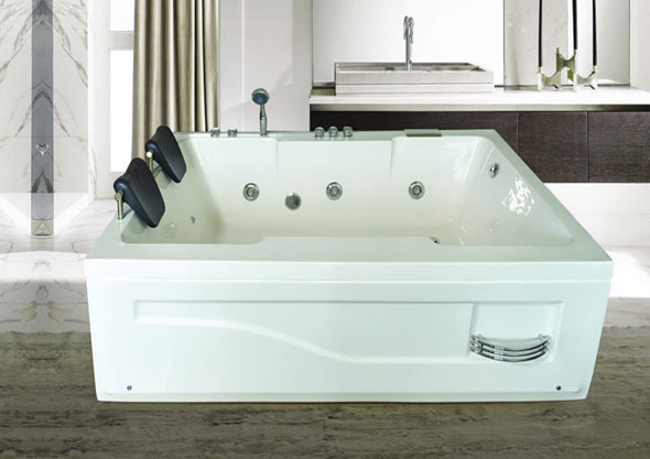 Bathtub H.P.B - 1003