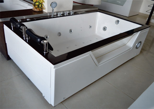 Bathtub H.P.B - 1031