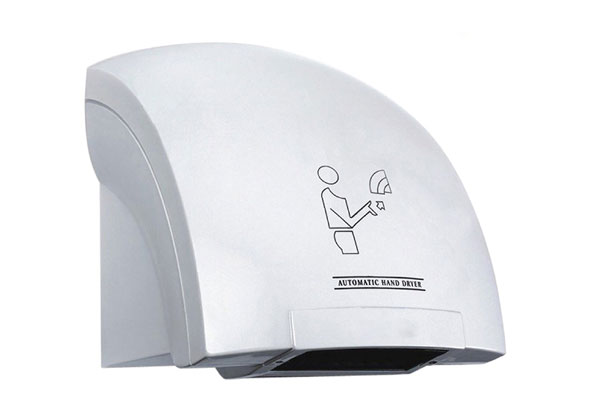 automatic hand-dryer