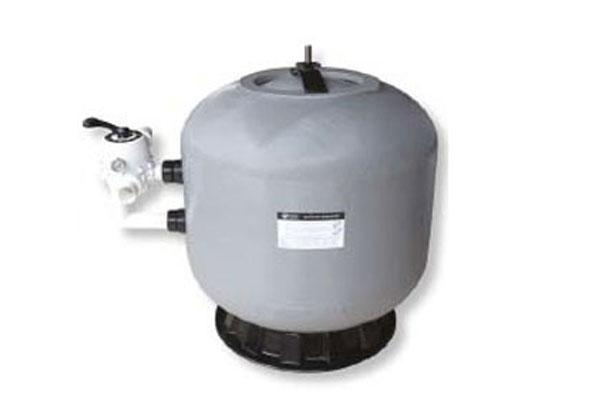 Side Mount Filter S1000-S1200
