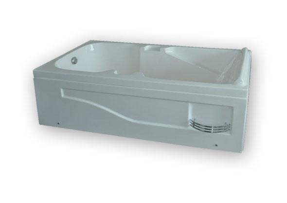 Bathtub H.P.B - 1029