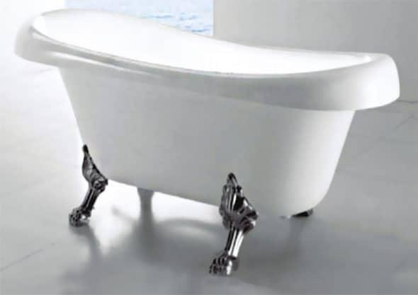 Bathtub H.P.B - 1028