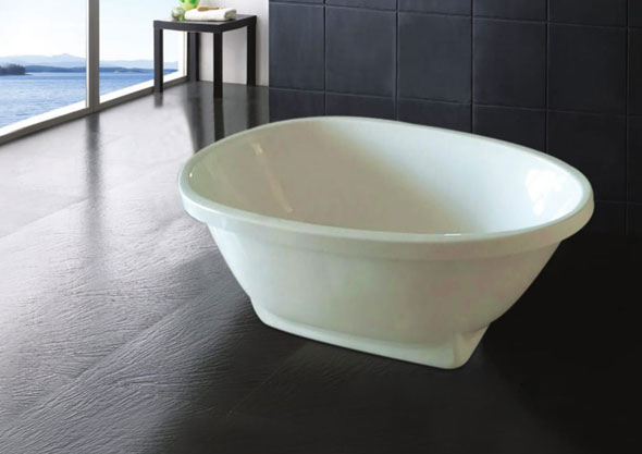 Bathtub H.P.B - 1030