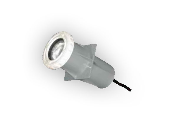 Wall Conduit For Light (50W)