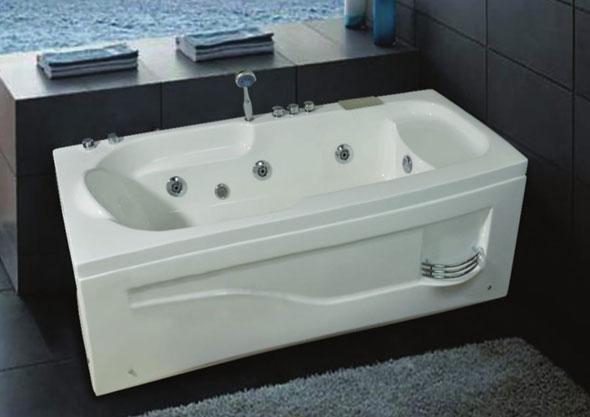 Bathtub H.P.B - 1023