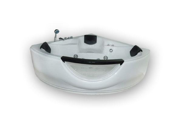 Bathtub H.P.B - 1009
