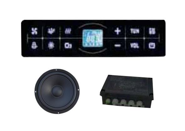 FM-kit