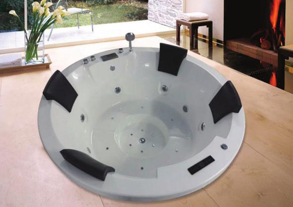 Bathtub H.P.B - 1015