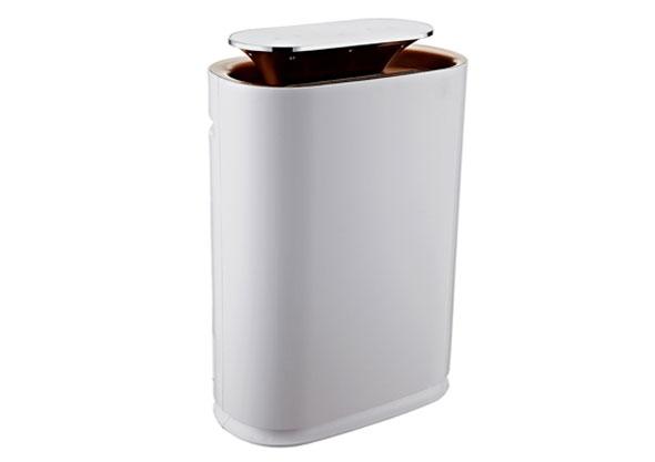 Room Air Purifier