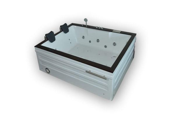 Bathtub H.P.B - 1005