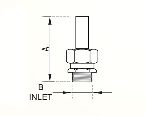 http://hydroplus.co.in/upload_content_image/Crown-Nozzle.jpg