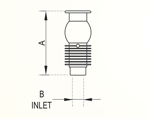 http://hydroplus.co.in/upload_content_image/Foam-Jet.jpg