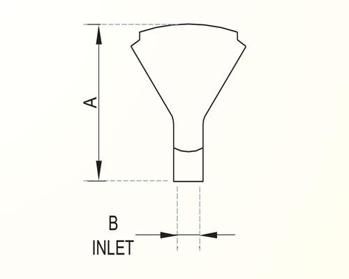 http://hydroplus.co.in/upload_content_image/fan-Jet.3.jpg