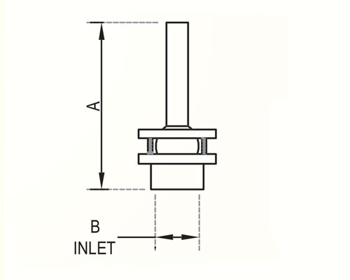 http://hydroplus.co.in/upload_content_image/fertical-jet-AR.jpg.3.jpg